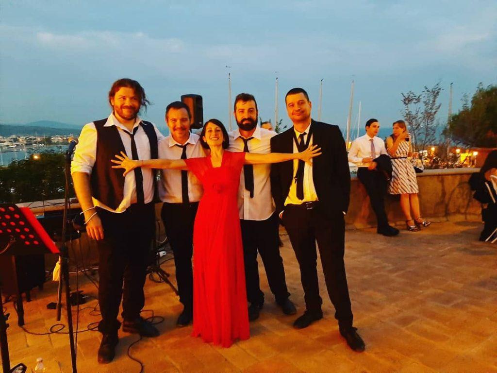 musicisti-per-matrimonio