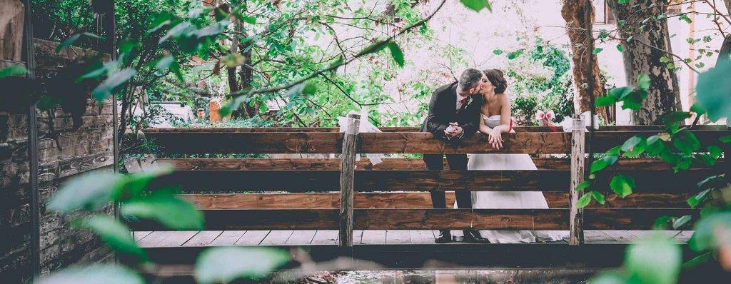 foto-matrimonio-roma-2
