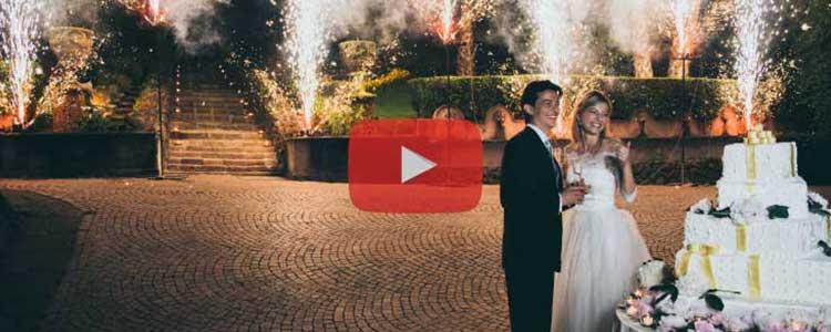 videomaker-matrimonio-roma-2