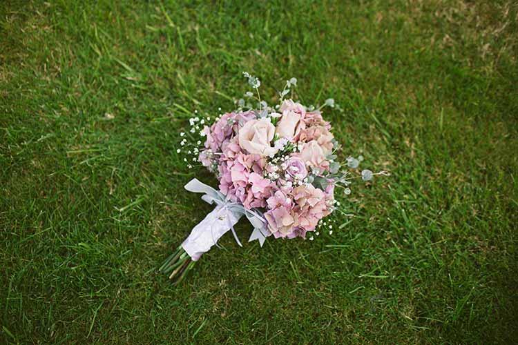 bouquet-damigella-bambina