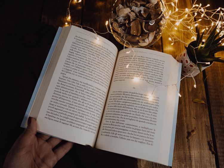 matrimonio-tema-libri