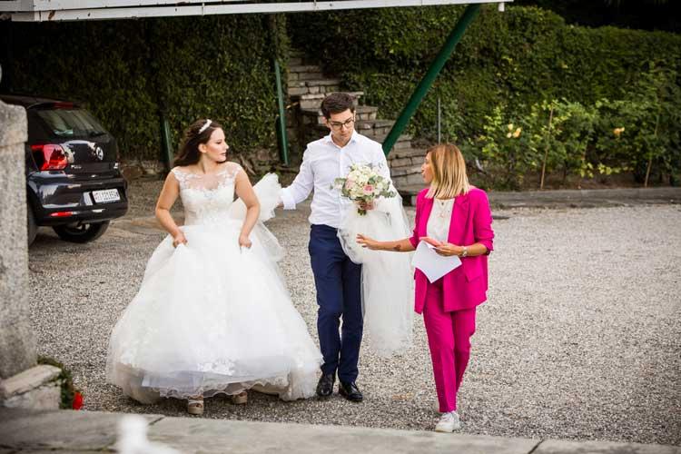 organizzare-il-matrimonio-3