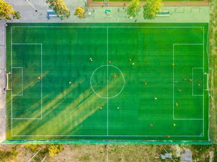tableau-matrimonio-calcio