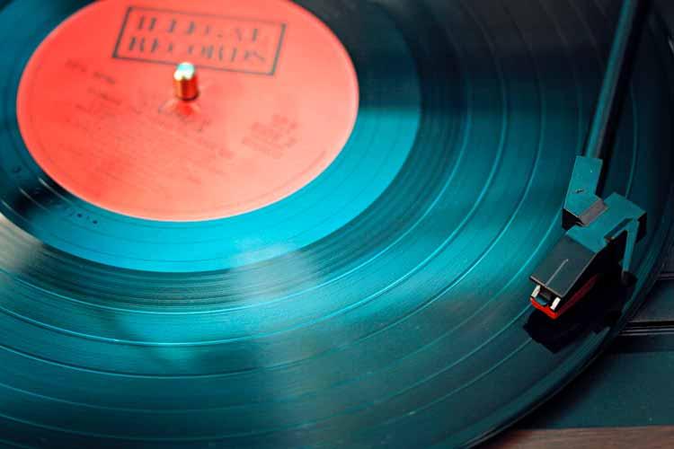 tableau-matrimonio-musica