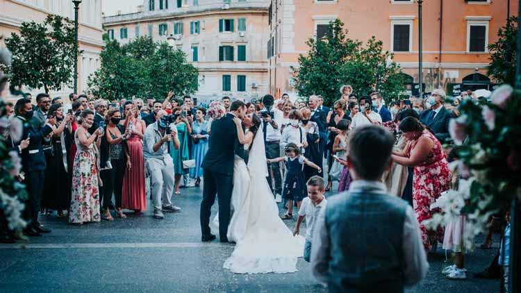 videomaker-matrimonio-roma-3