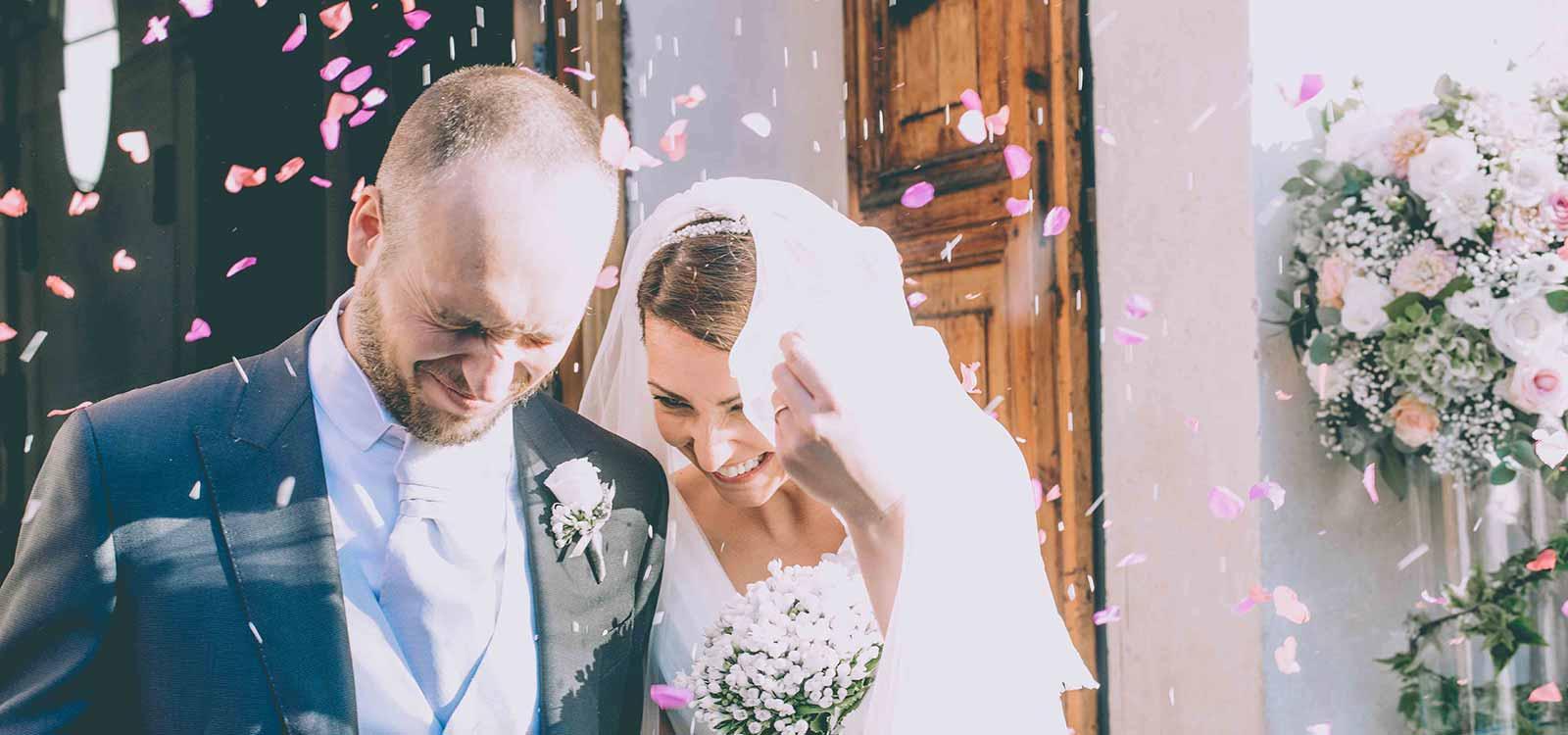 matrimonio-diretta-streaming